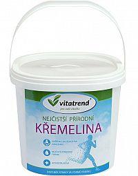 Vitatrend Kremelina 800 g