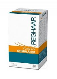 Walmark Reghaar 30 tabliet