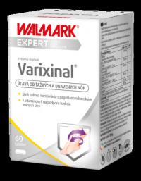 WALMARK Varixinal tbl 1x60 ks