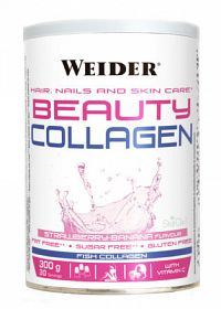 Weider Beauty Collagen, 300g