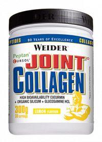 Weider Joint Collagen, 300 g