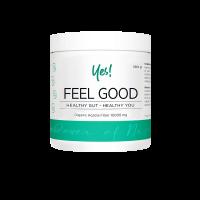 Yes!organic Feel Good Organic acacia fiber 380g