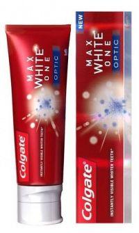 Zubná pasta Colgate Max White One Optic