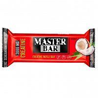 Activlab Master Bar 30 g coconut