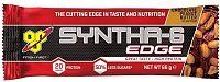 BSN Syntha-6 Edge 66 g