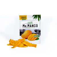 George and Stephen Mr. Mango 40 g