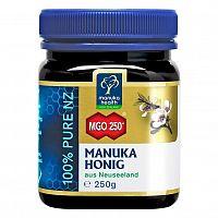 Manuka Health New Zealand MGO 250+ 500 g