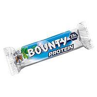 Mars Bounty Protein Bar 51 g bounty