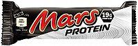Mars Protein Bar 57 g mars