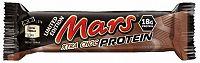 Mars Xtra Choc Protein Bar 57 g mars