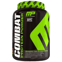 Musclepharm Combat 1814 g milk chocolate