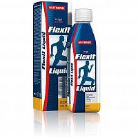 Nutrend Flexit Liquid pomaranč 500 ml orange