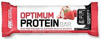 Optimum Nutrition Optimum Protein Bar 60 g double chocolate brownie