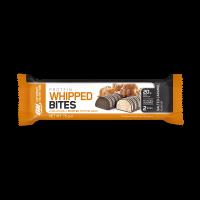 Optimum Nutrition Protein Whipped Bites 76 g čokoláda