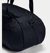 Under Armour Sports Bag Roland Duffel SM Black - Under Armour