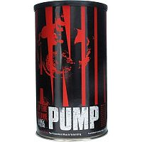 Universal ANIMAL PUMP 270 tabliet unflavored