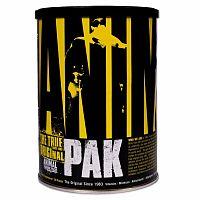 Universal Nutrition Animal Pak 44 sáčkov