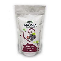Sušené plody BIO Arónia 500 g klasik Zamio, s.r.o.