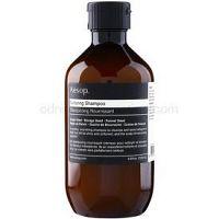 Aēsop Hair Nurturing výživný šampón pre nepoddajné vlasy  200 ml
