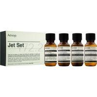 Aēsop Jet Set cestovná sada I.