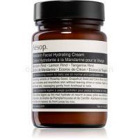 Aēsop Skin Mandarin hydratačný pleťový krém 120 ml