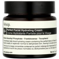 Aēsop Skin Perfect hydratačný krém pre normálnu až dehydratovanú pleť 60 ml