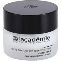 Academie All Skin Types očný krém pre prvé vrásky 30 ml