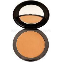 Academie Make-up Sun Kissed bronzujúci rozjasňujúci púder  19 g
