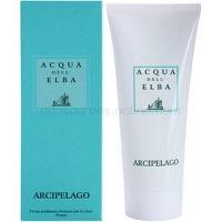 Acqua dell' Elba Arcipelago Women telový krém pre ženy 200 ml