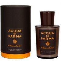 Acqua di Parma Collezione Barbiere  100 ml