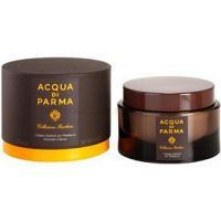 Acqua di Parma Collezione Barbiere krém na holenie pre mužov 125 ml