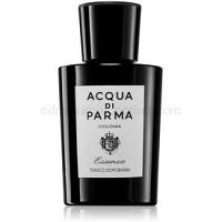 Acqua di Parma Colonia Essenza voda po holení pre mužov 100 ml