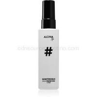 Alcina #ALCINA Style   100 ml