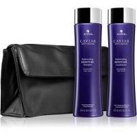 Alterna Caviar Anti-Aging Replenishing Moisture kozmetická sada (pre suché vlasy)