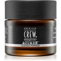 American Crew Acumen pomáda na vlasy pre mužov 60 ml