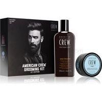 American Crew Styling Grooming Kit kozmetická sada (pre mužov)