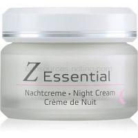AnneMarie Börlind Z Essential nočný krém pre citlivú pleť  50 ml