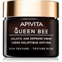 Apivita Queen Bee denný ochranný krém proti starnutiu pleti so spevňujúcim účinkom 50 ml