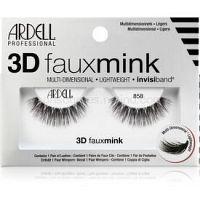 Ardell 3D Faux Mink umelé mihalnice 858