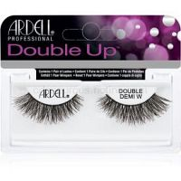 Ardell Double Up nalepovacie mihalnice Demi Wispies