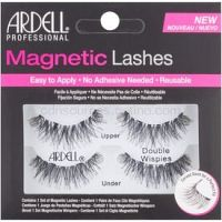Ardell Magnetic Lashes magnetické mihalnice Double Wispies