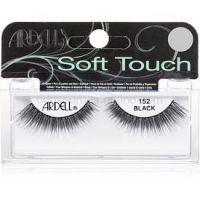 Ardell Soft Touch nalepovacie riasy 152