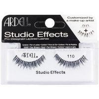 Ardell Studio Effects umelé mihalnice 110