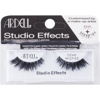 Ardell Studio Effects umelé mihalnice Demi Wispies