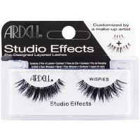 Ardell Studio Effects umelé mihalnice Wispies