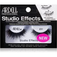 Ardell Studio Effects umelé riasy 231