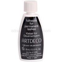 Artdeco Adhesive for Permanent Lashes  lepidlo na permanentné mihalnice 6 ml