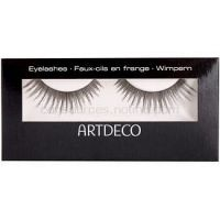 Artdeco False Eyelashes umelé mihalnice 65.15 1 ml