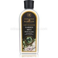 Ashleigh & Burwood London Lamp Fragrance Garden Mint náplň do katalytickej lampy 500 ml