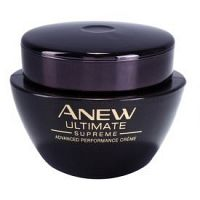 Avon Anew Ultimate Supreme intenzívny omladzujúci krém 50 ml